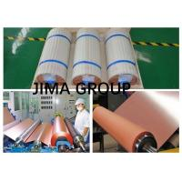1/4 oz,1/2 oz,3/4 oz,1 oz,2 oz,3 oz HTE RA Rolled Copper foil For PCB CCL Manufactures