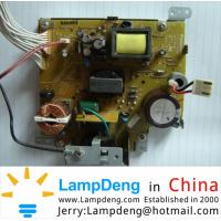 Power Supply & Lamp Ballast  for Hitachi projector, HP projector, Hyundai projector, Lampdeng Ltd.,China Manufactures