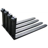 Forklift Forks of China Forklift Parts Manufactures