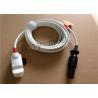 Compatible M&B  joinscience reusable spo2 sensorfor MB526T Manufactures