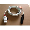 M B Joinscience Reusable Spo2 Sensors3m Cable Length Neonatal Wrap Type For MB526T Manufactures