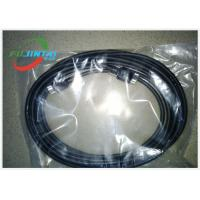SAMSUNG AS CA SENSOR CABLE ASSY J9061017A for Samsung CP40 Machine Manufactures