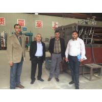 Quality KDO-300 TYPE Oxygen Plant , Air Separation Equipment For Industrial And Medical for sale