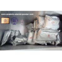 Testosterone Cypionate 58 20 8 Cutting Cycle Steroids Treating Low Testosterone Levels Manufactures