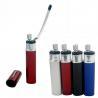 Fountain Pen Modeling Hookah Pipes Portable Creative Smoking Pipe Herb Tobacco Pipe Grinder Smoke Shisha Manufactures