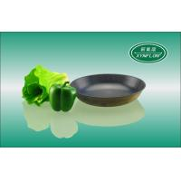China Interior Heat Resistance Ceramic Nonstick Coating With Black on sale