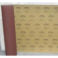 Oil Proof Abrasive Cloth Roll Manufactures