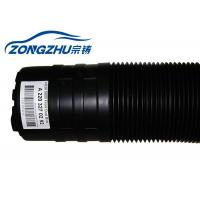 Mercedes-Benz W220 Air Suspension Shock Repair Part Front Dust Cover A2203270292 Manufactures