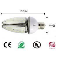 120LM / Watt 60w Led Corn Light Bulb IP65 3000k 4500k 5 Years Warranty Manufactures