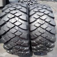 Buy cheap military tyre12R20 from wholesalers