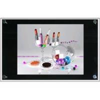 15 inch LCD Digital Signage Media AD Player Manufactures