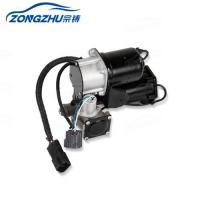 2006 - 2012 Land Rover Air Suspension Compressor Pump LR025111 12 Months Warranty Manufactures