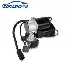 For Range Rover 2006-2012 Air Suspension Compressor Pump LR025111 Manufactures