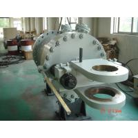 Large Electric Hydraulic Industrial Servo Motor Speed Control For Water Turbine Manufactures