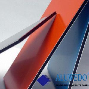 Antistatic Composite Panel Manufactures