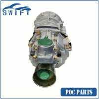 Automotive Transmission For GreatWall Manufactures