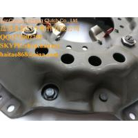 clutch  coverHA3036 Manufactures