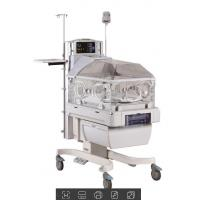 Infant Incubator Radiant Warmer/Hospital/baby/Preterm Births or for Some Ill Full-Term Babies. Manufactures