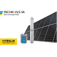China Solar Water Pumps|Solar Well Pumps|Solar Water Pumps and Systems|Solar-Powered Water Pumps|Solar pumping system on sale