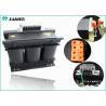 JBK5 400v to 220v Machine Tool Control Voltage Transformer Copper Winding Manufactures