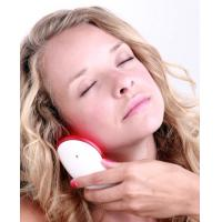 Quality Skin Whitening Deep Cleansing LED Light Therapy Device For Women for sale