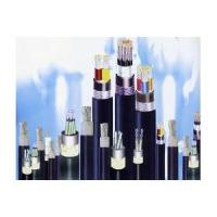 Fluorine plastic Insulated Heat Resistant Power Cables Manufactures