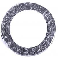 AEX Primary Automotive Wire For Vehicle Internal Wiring Oil Resistant XLPE Insulation Manufactures
