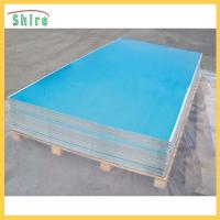 304 Stainless Steel Sheet Metal Protective Film With Stable Adhering Capacity Manufactures