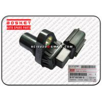 Crankshaft Sensor Japanese Truck Parts8971803880 8-97180388-0 , ISUZU Auto Parts Manufactures