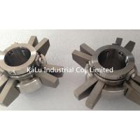 KL-CH155 Cartridge Seal , Replacement Of Chesterton 155 Single Mechanical Seal Manufactures