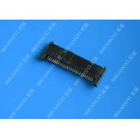 JST PHR 68 Pin Wire To Board Connectors , Surface Mount 1.5 mm Pitch Connector Manufactures