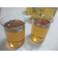 Injectable Anabolic Steroids Solution Boldenone Acetate For Muscle Growth Manufactures