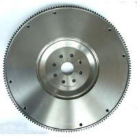 Cummins  6CT Flywheel Assembly C3960491 Manufactures
