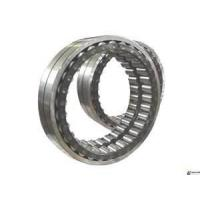 G20Cr2Ni4A, Bearing Steel Needle Roller Bearing, OEM / ODM Custom service offer Manufactures