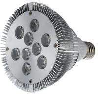 E27 COB LED PAR38 Spot Light Manufactures