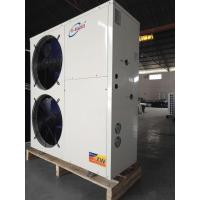 China Hot water heat pump water heater,air heat pump ,high quality on sale