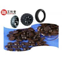 Dark Brown Coumarone - Indene Resins C90 Excellent Thermal Stability And Good Adhesive Strength Manufactures