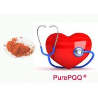 Natural No NDI Issue PQQ Pyrroloquinoline Quinone Powder CAS 122628 50 6