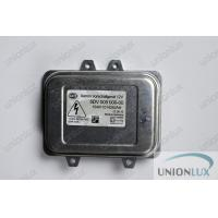 Quality Original AC DC 35W H4 Hella HID Xenon Ballast Kit For Canbus for sale