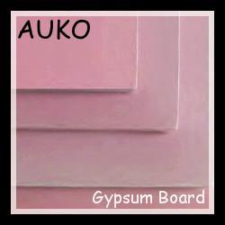 suspended false ceiling tiles fire resistant gypsum board Manufactures