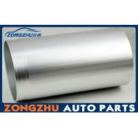 Front Absorber Shock Aluminum Cover Auto Suspension Parts Discovery 3 OEM RNB501580 Manufactures