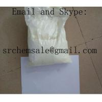 Buy cheap Strongest Effects 4F-ADB Powder Online from Trusted China Supplier from wholesalers
