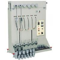 UL - 817 Standard Abrupt Pull Plug Tester Cable Test Equipment / Instruments Manufactures