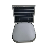 China Colored Back Ceiling Solar Sensor Wall Light 30 LED Super Bright With Motion Sensor on sale