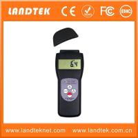 Moisture Meter MC-7825S (Search Type) Manufactures