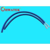 Single Core Flexible Cable Hook Up Wire For Electrical Equipment Internal Wiring Manufactures