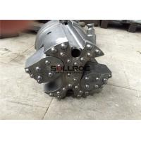 Rotary Wings Eccentric Concentric Overburden Casing Drilling System Manufactures