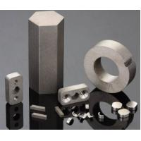 magnet production Manufactures