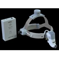 High Performance Surgical Operating Light Led Headlight Headlamp Easily Carry Manufactures