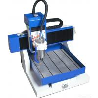4040 Metal CNC Router Manufactures